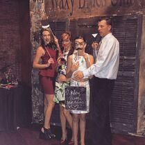 Charlotte Jill Kendall Erno kiley-doug-wedding 2015-04-04