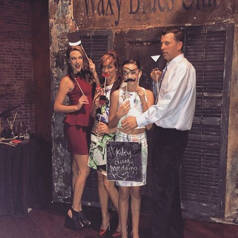 File:Charlotte Jill Kendall Erno kiley-doug-wedding 2015-04-04.jpg