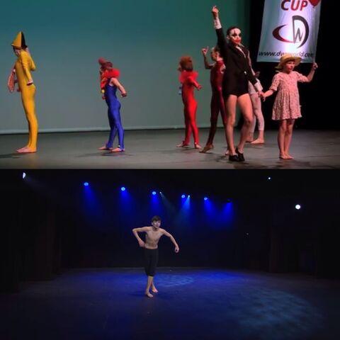 File:Mad World Dances.jpg