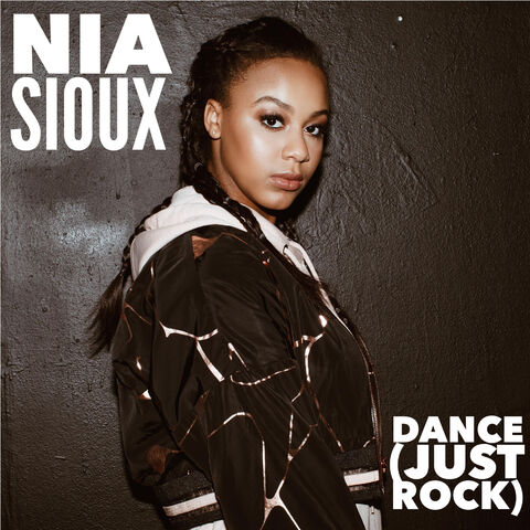 File:Dance (Just Rock) cover.jpg
