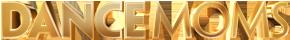 Archivo:Logo.pngpx
