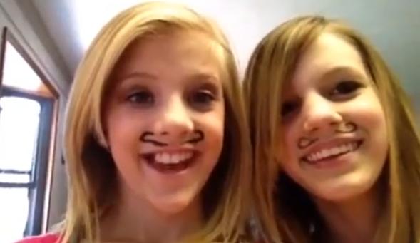 File:Paige and Regan moustache.png