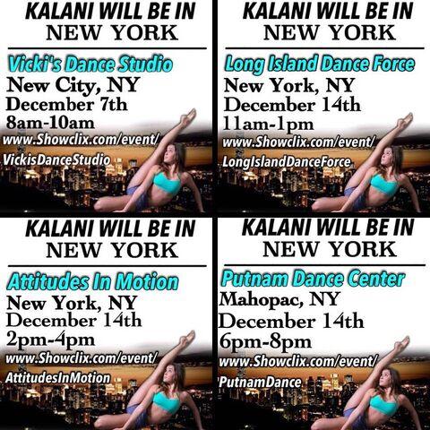 File:Kalani NYC events 2014.jpg