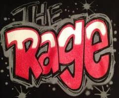 File:The Rage - altLogoB.png