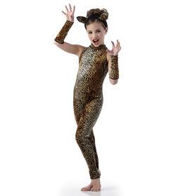Mackenzie Cicci 2015 Animal Safari