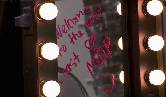 File:MDP mirror - MvK.jpg