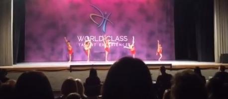 512 cadc group dance
