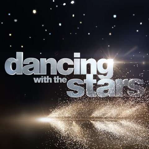 File:Dancing-with-the-stars.jpg