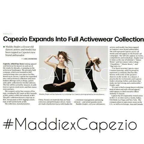 File:Maddie Capezio 1.jpg