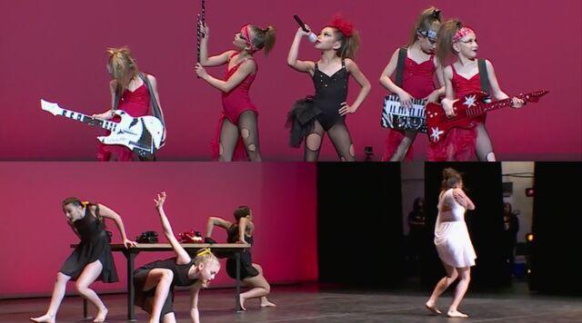 File:629 Group Dances.jpg