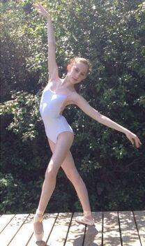 Chloe Smith JJ c