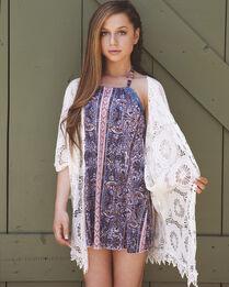 Talia for Pearl Yukiko - posted 2015-05-03 - Gail Bowman photography