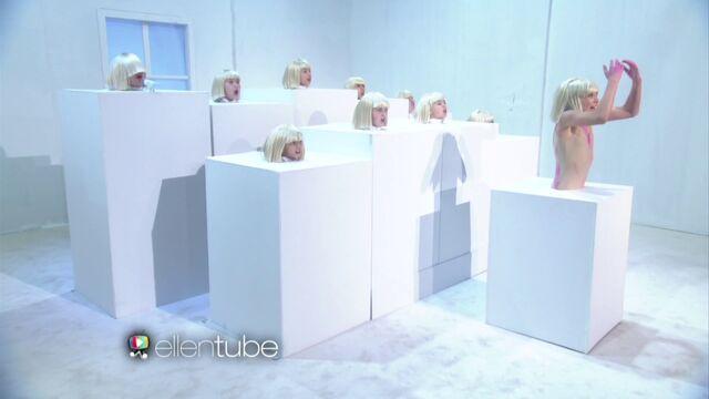 File:Maddie - Elastic Heart - on Ellen 04.jpg