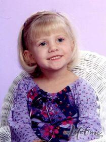 Baby Paige headshot