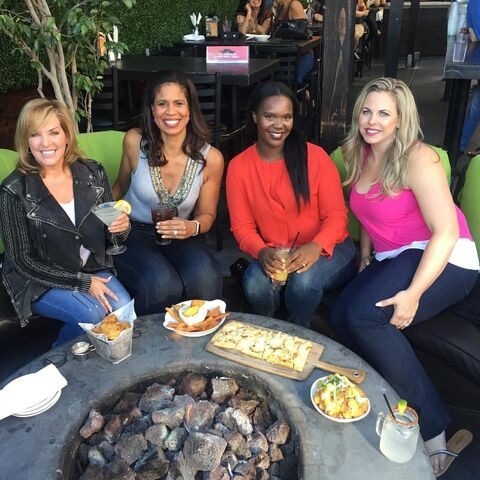 File:709 Jill, Holly, Camille and Ashlee.jpg