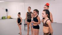 Dance Mums 204 girls 1