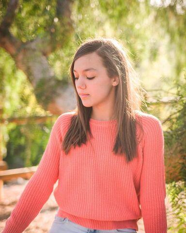 File:Daviana for Katie Carralejo (3).jpg