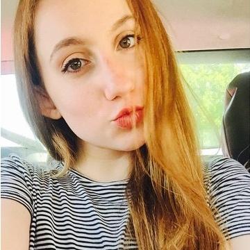 File:Chloe Smith duckface - June 2015 - squarecrop.jpg