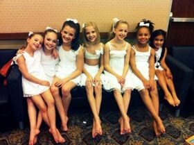Where-have-all-the-children-gone-dance-moms-31466751-400-299