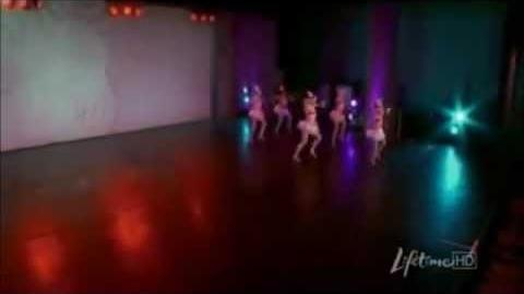 Dance Moms Party,Party,Party