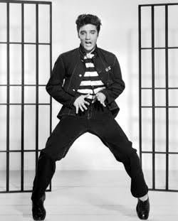 File:Elvis dancing(1).jpeg