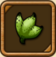 Seed green