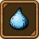 Seed blue