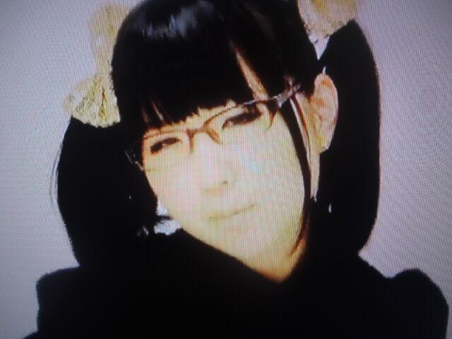 File:Yuzuki3.JPG