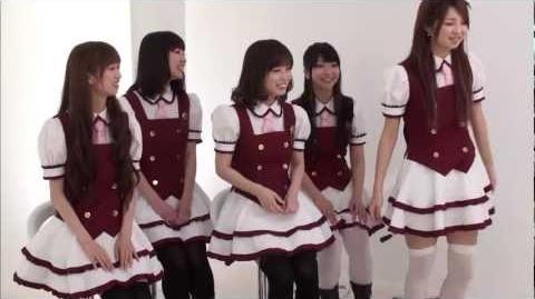 Interview 2011.6