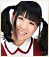 File:Danceroid yuzuki.jpg