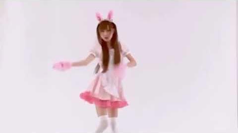 男女踊ってみた@いとくとら
