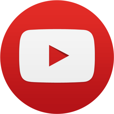 File:Youtube (1).png
