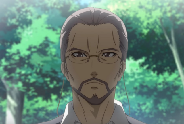File:Tachibana grandfather.png