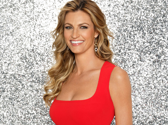 File:Erin Andrews.jpg