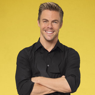 File:Derek Hough.jpg