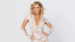File:Kym Johnson 20.jpg