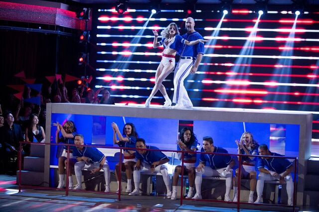 File:David and Lindsay S24 Week 10 Finale Night 1 Freestyle 3.jpg