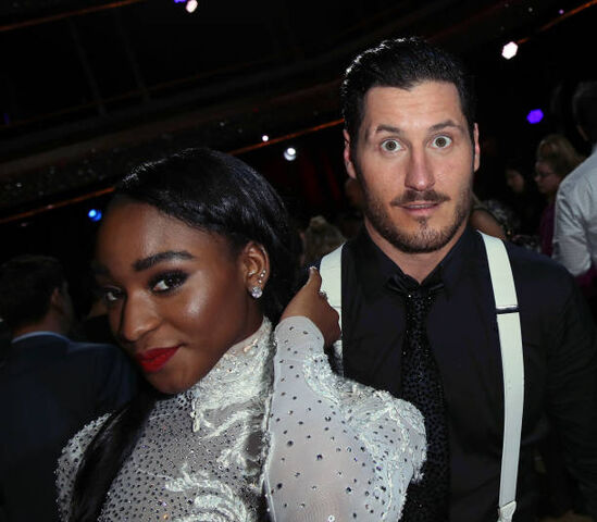 File:Normani and Val S24 Week 1 2.jpg