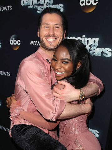 File:Normani and Val S24 Week 4 2.jpg