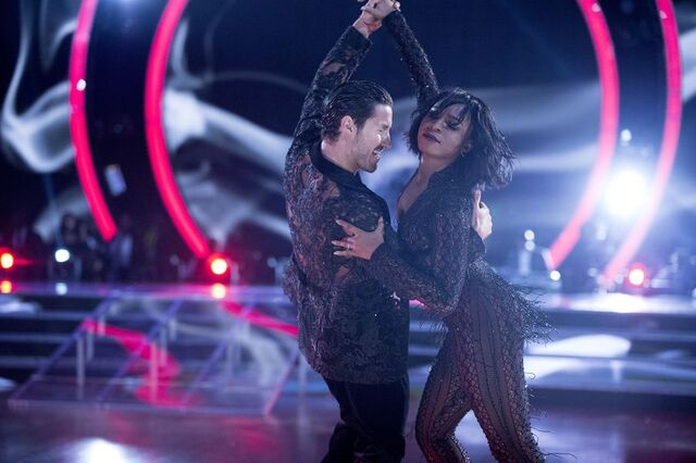 File:Normani and Val S24 Week 10 Finale Night 1 Quickstep 6.jpg
