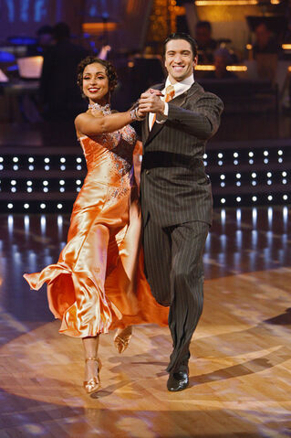 File:Quickstep-mya-dmitry.jpg