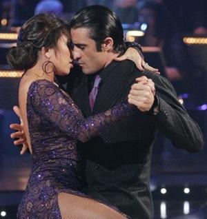 File:Argentine-tango-gilles-cheryl.jpg