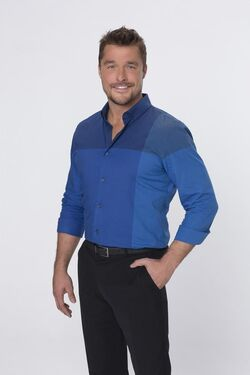 Chris Soules S20
