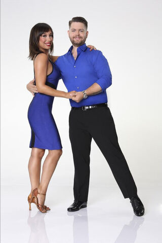 File:Jack-osbourne-and-cheryl-burke-dancing-with-the-stars.jpg
