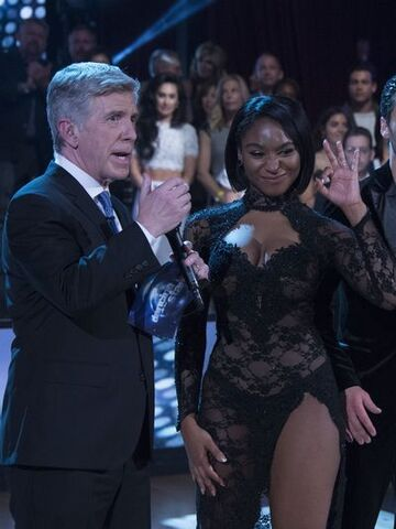 File:Tom and Normani S24 Week 10 Finale Night 2.jpg