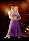 Holly and Dmitry S8