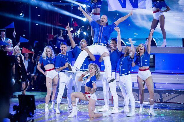 File:David and Lindsay S24 Week 10 Finale Night 1 Freestyle 8.jpg