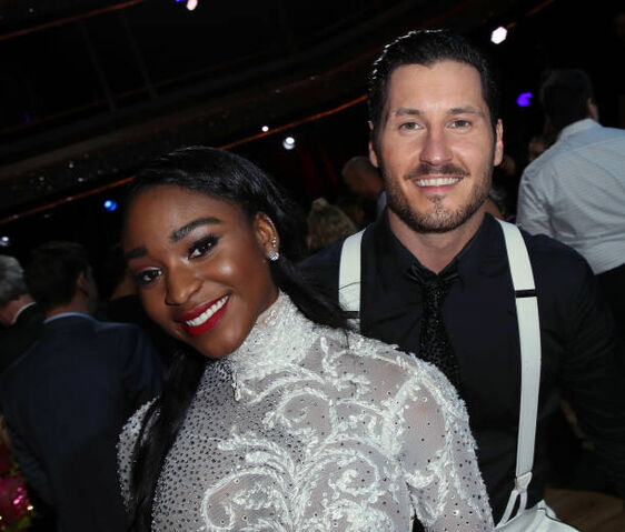 File:Normani and Val S24 Week 1 7.jpg