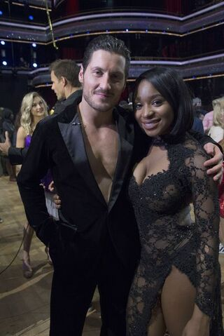 File:Normani and Val S24 Week 10 Finale Night 2 2.jpg