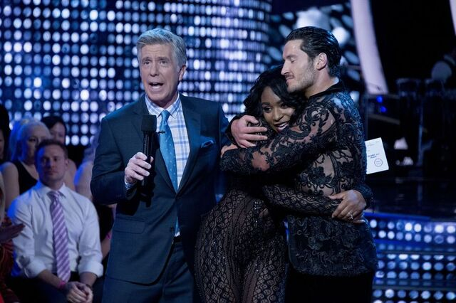 File:Normani and Val S24 Week 10 Finale Night 1 Quickstep 8.jpg